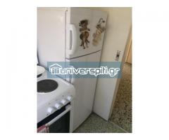 Good condition refrigerator