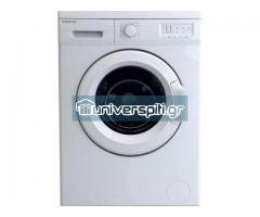 United-πλυντηριο