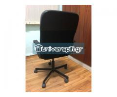 Καρέκλες-γραφεία