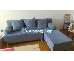 Πωλείται καναπές γωνία