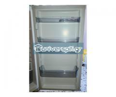 Ψυγείο Quadro
