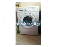 πλυντήριο ρούχων UNITED UWM-5009
