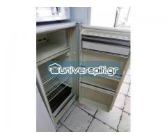 Ψυγείο αρίστης λειτουργίας