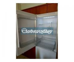 Ψυγείο και καταψύκτης δίπορτο HYUNDAI