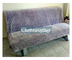 Πώληση καναπέ/κρεβάτι MEDIASTROM