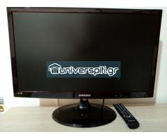 Πώληση τηλεόρασης λόγω μετακόμισης