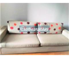Καναπές Καναπές