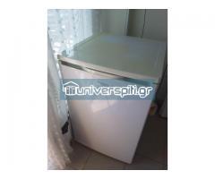 Ψυγείο Morris με καταψύκτη