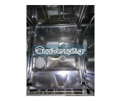 Πλυντήριο πιάτων - Miele G 1102 SC - 45 cm