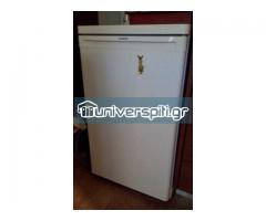 Μεταχειρισμένο ψυγείο SIEMENS