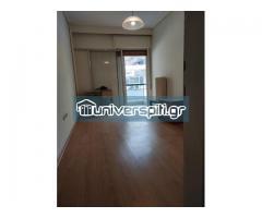 Διαμέρισμα 1ος Όροφος  30τμ με 1 υπνοδωμάτιο και 1 WC