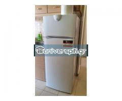 Ψυγείο Indesit