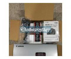 - [ ] Available NIKON D750, NIKON D810